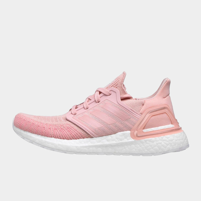 Nike UltraBoost 20 Trainers Ladies