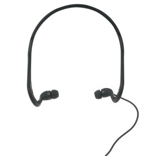 Karrimor Band Running Earphones