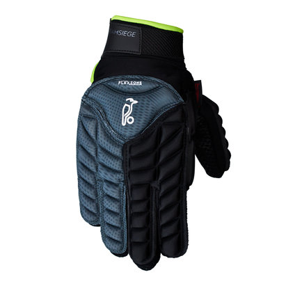 Kookaburra Team Siege 2018 Hockey Glove - Right Hand