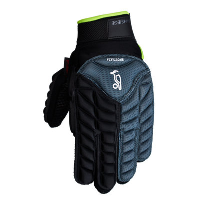 Kookaburra Team Siege 2018 Hockey Glove - Left Hand