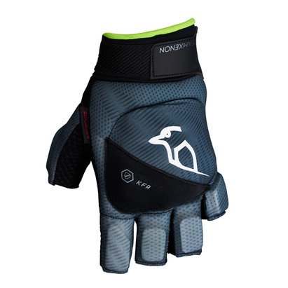 Kookaburra Team Xenon 2018 Hockey Glove - Left Hand