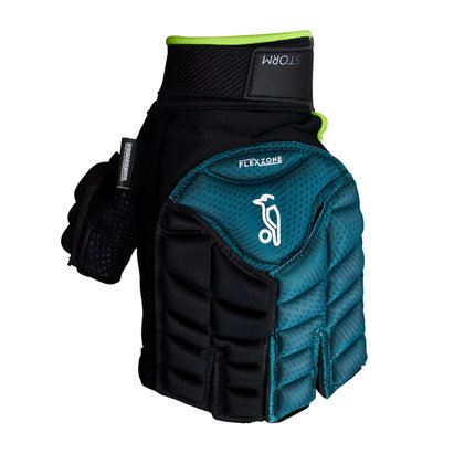 Kookaburra Storm 2018 Hockey Glove - Left Hand