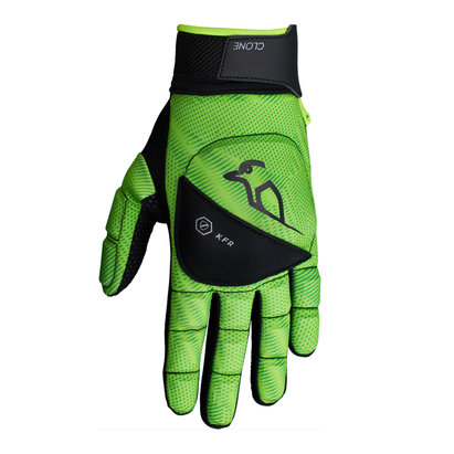 Kookaburra Clone 2018 Hockey Glove - Left Hand