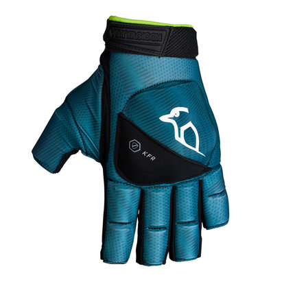 Kookaburra Xenon Plus 2018 Hockey Glove - Left Hand