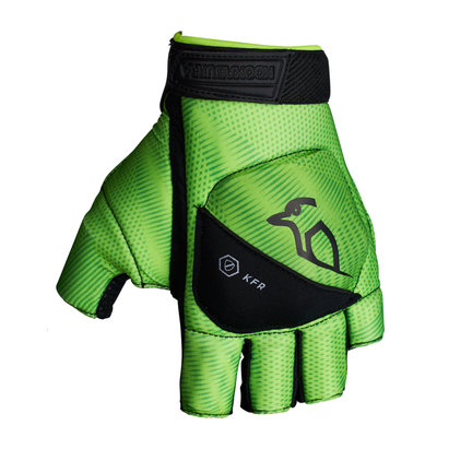 Kookaburra Xenon 2018 Hockey Glove - Left Hand