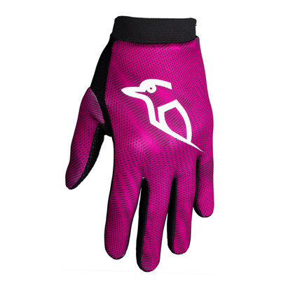 Kookaburra Nitrogen 2018 Hockey Gloves