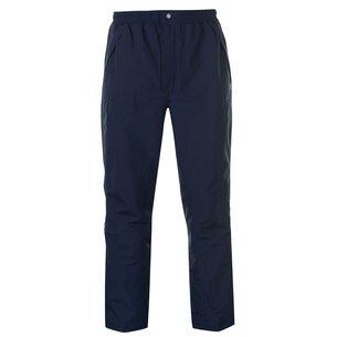 Galvin Green Andy Waterproof Trousers Mens