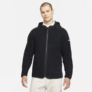 Under Armour FIT Victory Golf Hoodie
