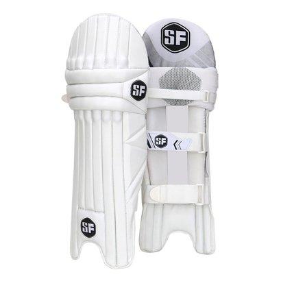 SF 2017 Sword Impact Junior Cricket Batting Pads