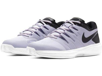 Nike Air Zoom Prestige Tennis Shoes Ladies