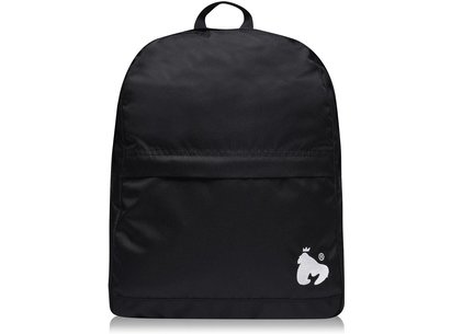 Under Armour Juniors Black Label Backpack
