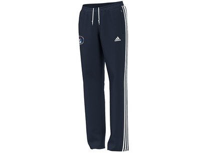 Womens Tracksuit Bottoms