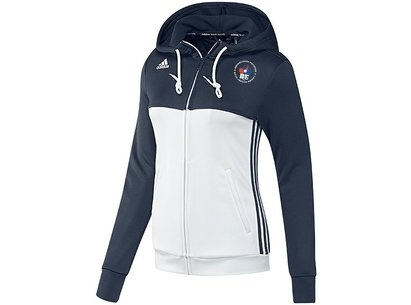 Brooklands Hockey Club Girls Hoody
