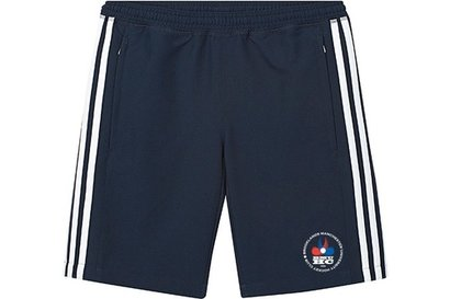 Brooklands Hockey Club Mens Shorts