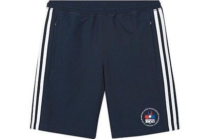 Brooklands Hockey Club Boys Shorts