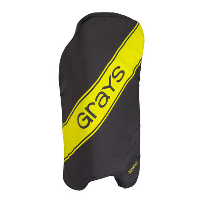 Grays Nitro Hockey Goalkeeping Indoor Leg Guard Covers