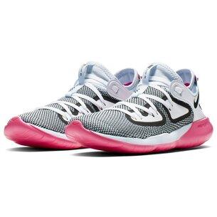 Nike Flex RN 2019 Womens Running Shoe