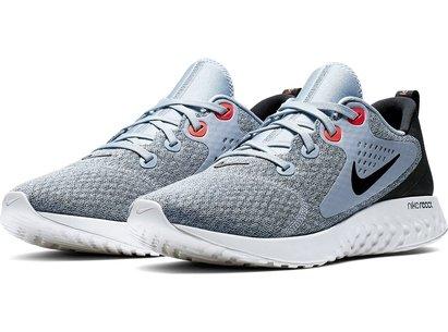 Nike Legend React Men Trainers