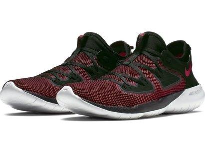 Nike Flex 2019 Run Trainers Mens
