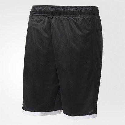 adidas Mens Tennis Cliamlite Court Shorts
