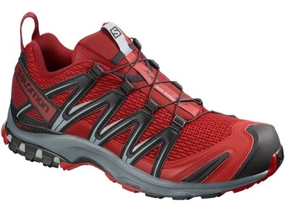 Salomon XA Pro 3D Trail Running Shoes Mens