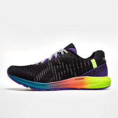 Asics Dynaflyte 3 SP Mens Running Shoes