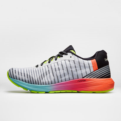Asics DynaFlyte 3 SP Ladies Running Shoes