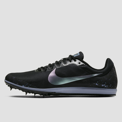adidas XCS Trail Running Shoes Mens