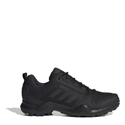 adidas AX3 GORE TEX Hiking Shoes Unisex