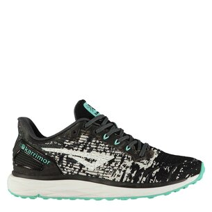 Karrimor Rapid Support Ladies Running Shoes