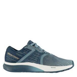 Karrimor Excel 3 Ladies Running Shoes