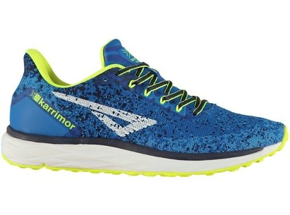 Karrimor Rapid Mens Trail Running Shoes