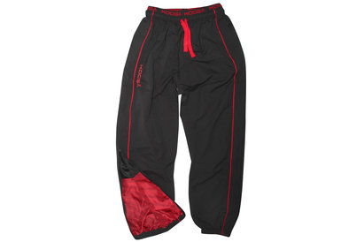 Stand Pro Training Rugby Pants