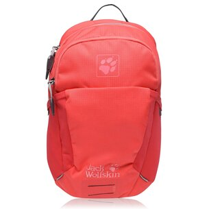 Jack Wolfskin Moab Jam Backpack Junior