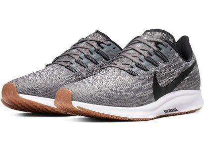 Nike Air Zoom Pegasus 36 Ladies Running Shoes
