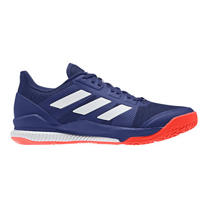 adidas 2018 Stabil Bounce Indoor Hockey Shoes