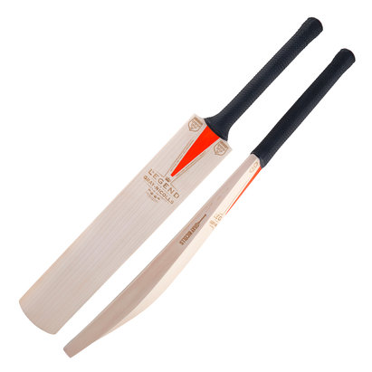 Gray-Nicolls 2019 Legend Junior Cricket Bat