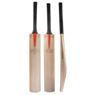 Gray Nicolls The Legend Cricket Bat