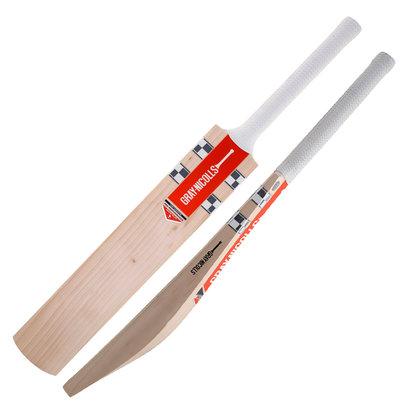 Gray Nicolls Classic Pro Performance Cricket Bat