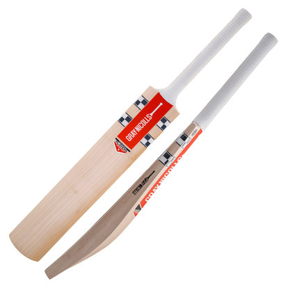 Gray-Nicolls 2019 Classic Players Junior Cricket Bat