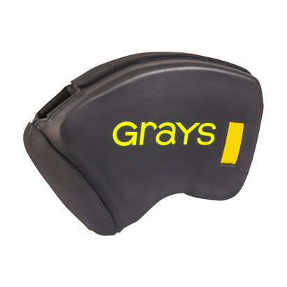 Grays 2018 Nitro Hockey Goalkeeping Right Hand Protector