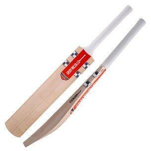 Gray Nicolls Classic Prestige Cricket Bat