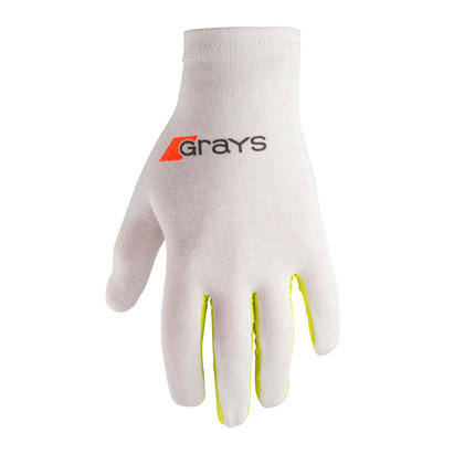 Grays 2018 Nitro Hockey Goalkeeping Inner Gloves