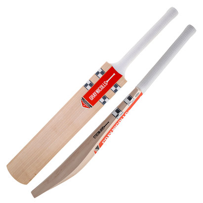 Gray-Nicolls 2019 Classic Prestige Junior Cricket Bat