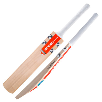 Gray-Nicolls 2019 Powerspot Cricket Bat