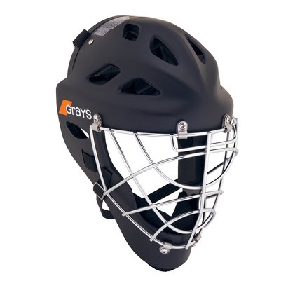G600 Hockey Helmet