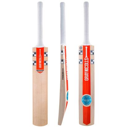 Gray Nicolls Powerspot Junior Cricket Bat