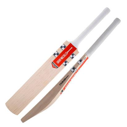 Gray-Nicolls 2019 Classic Ultimate Junior Cricket Bat
