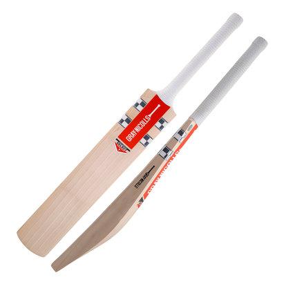 Gray-Nicolls 2019 Classic Select Junior Bat