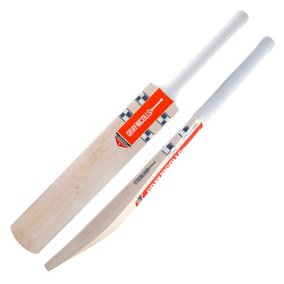 Gray-Nicolls 2019 Classic Academy Junior Cricket Bat